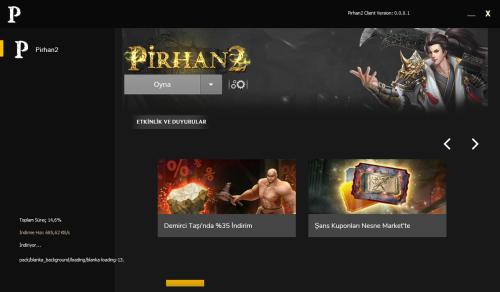 Pirhan.png