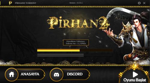 Pirhan2.png