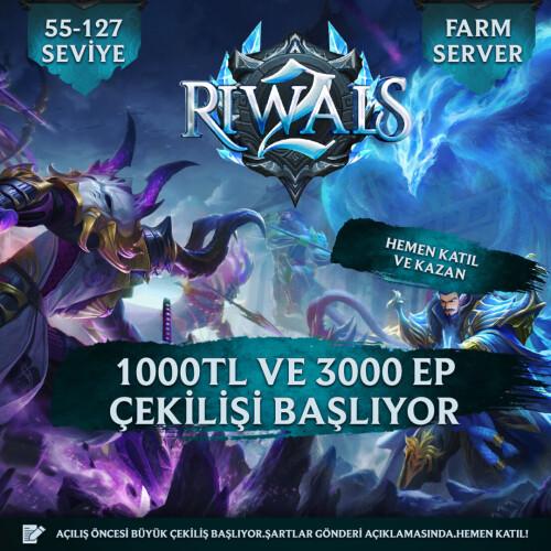 Riwals3kEp.jpg