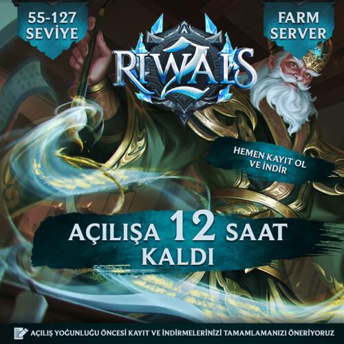 RiwalsAcilis12saat.jpg
