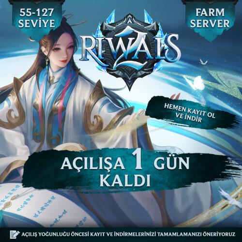 RiwalsAcilis1Gun.jpg