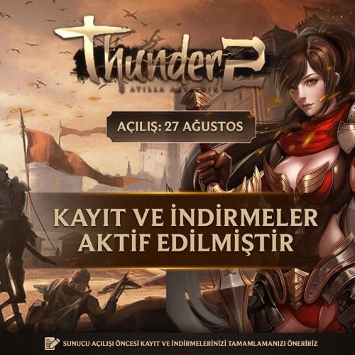 Thunder2KayitIndirme.png