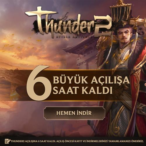Thunder2Son6Saat.png