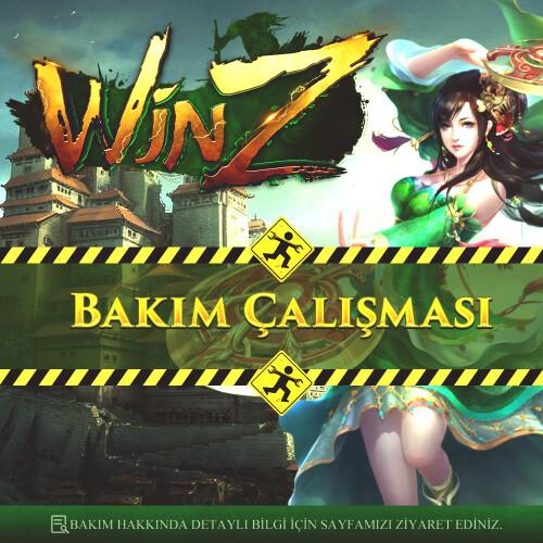 WinzBakim.jpg