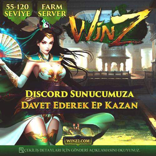 WinzDiscordDavet.jpg