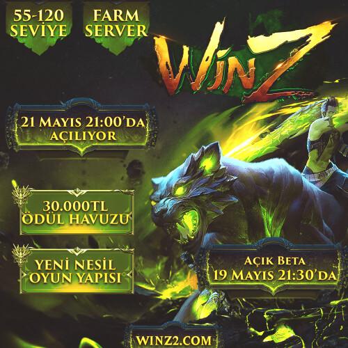 WinzKarePost.jpg