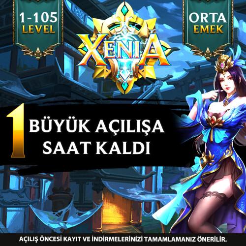 Xenia21Saat.jpg
