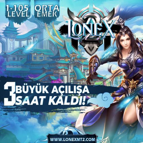 lonex3saat.jpg