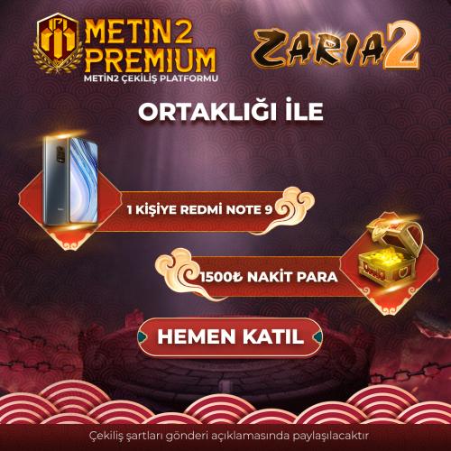 metin2premiumredmicekilis.png