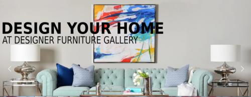 Furniture-Stores-in-Hamilton-Designer-Furniture-Gallery.png