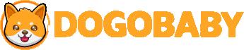 Logo-02250e65c28c85c4b8.png
