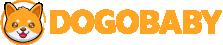 Logo-02c7e2799ec49e8e04.png