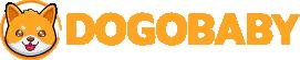 Logo-02f14476604329c392.png