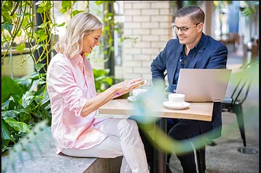 Austin Coaching offers career and personal life coaching services, helping their clients in many ways. We also offer executive coaching for small business owners to grow their business and support their teams.  Read More: https://www.austincoaching.com.au/bookings-checkout/professional-coaching