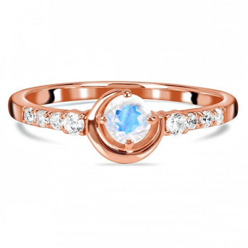 14k_rose_gold_vermeil_moonstone_with_white_topaz_ring_tranquil_2292-rg.jpg