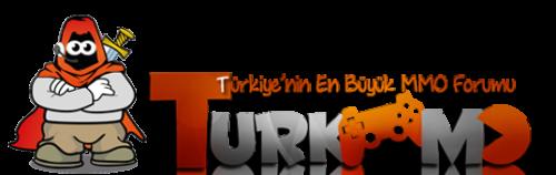 turkmmo-logo-buyuk-yeni1.png
