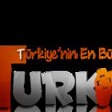 turkmmo-logo-buyuk-yeni1