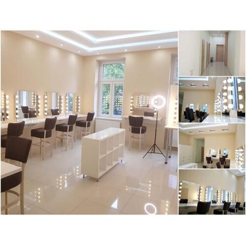 Glamour-Makeup-Academy_sminkiskola-800x800-1.jpg