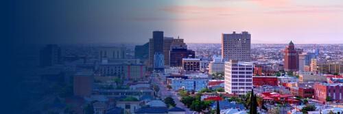 Remax-Associates-of-El-Paso-Texas-El-Paso-Texas-Buy-and-Sell-Real-Estate-El-Paso-Texas.jpg
