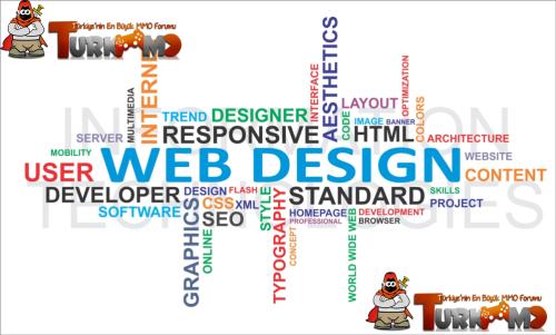 web-tasarim-nedir-copy-copy.png