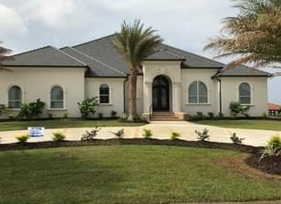 4 Neighbor Lawn Care is the company that provides land clearing services in Hammond, la. Our customers rely on us because we are reliable, efficient, and honest, and each independently owned location delivers the results you want. Land Clearing services also include trimming and edging of trees. Contact us or visit our site to get all our best services. Visit-https://4neighborslawncare.com/garden-clean-up/