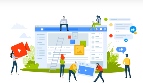 Want to buy Facebook followers? Choose Likeservice24.com for the best SMM services, this site will help you in increasing followers, likes, on your profile & improve the ranking of your website on google and co.  https://www.likeservice24.com/facebook/followers/