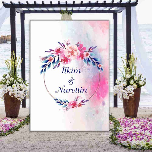 NISAN-PANO-097_1.jpg