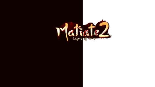 matiate2-kanli.png