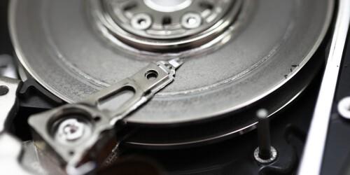 Clicking-HDD-1200x600.jpg