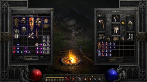 Diablo-2-R-001-1024x576.jpg