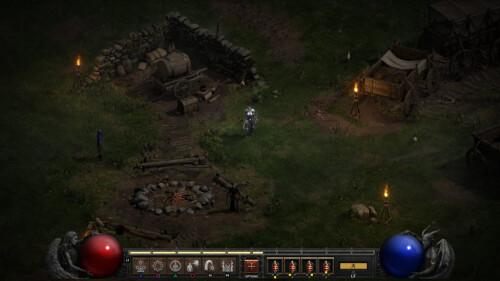 Diablo-2-R-002-1024x576.jpg