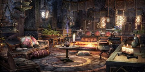 ESO-Changes-Since-Launch-Homes-Homestead.jpg