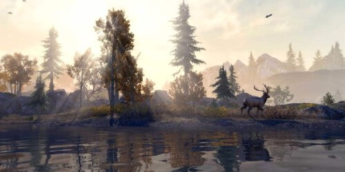 ESO-Changes-Since-Launch-Next-Gen-Upgrade-Graphics.jpg
