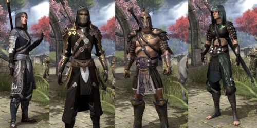 ESO-Changes-Since-Launch-Outfit-Station-Cosmetics.jpg