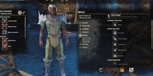 ESO-Changes-Since-Launch-Psijic-Order-Skill-Line.jpg