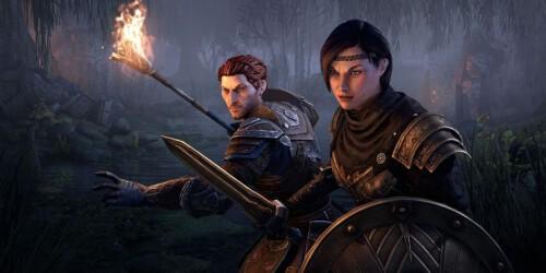 Elder-Scrolls-Online-Blackwood-Teaser.jpg