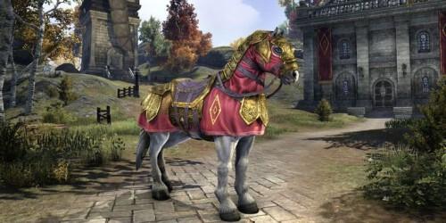 imperial-horse-1.jpg