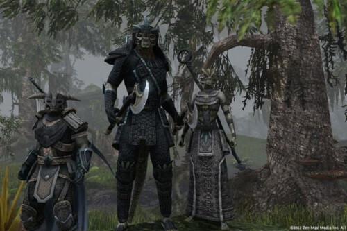 the-elder-scrolls-online-screenshot-12-768x768.jpg