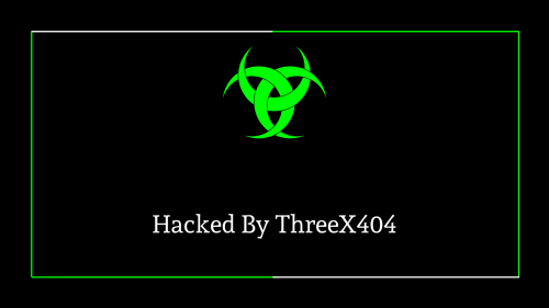 hacked.png