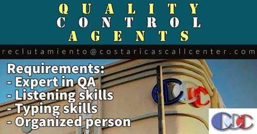 HIRING-QA-AGENT-AT-COSTA-RICAS-CALL-CENTER.jpg