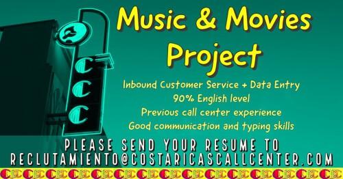INBOUND-SUPPORT-EMPLOYMENT-COSTA-RICA-CALL-CENTER.jpg
