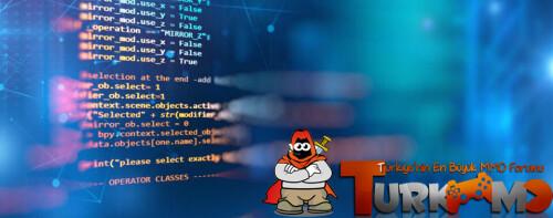 web-application-security.jpg